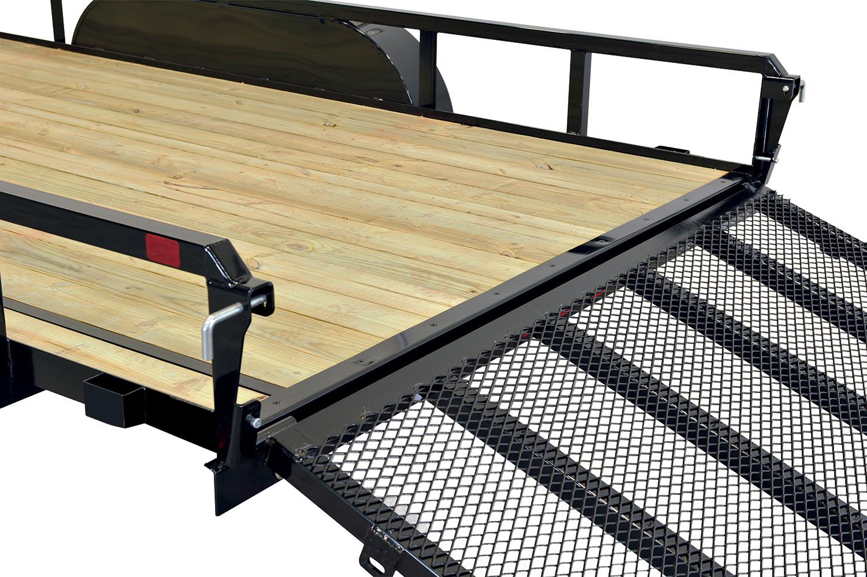 Board Retainer