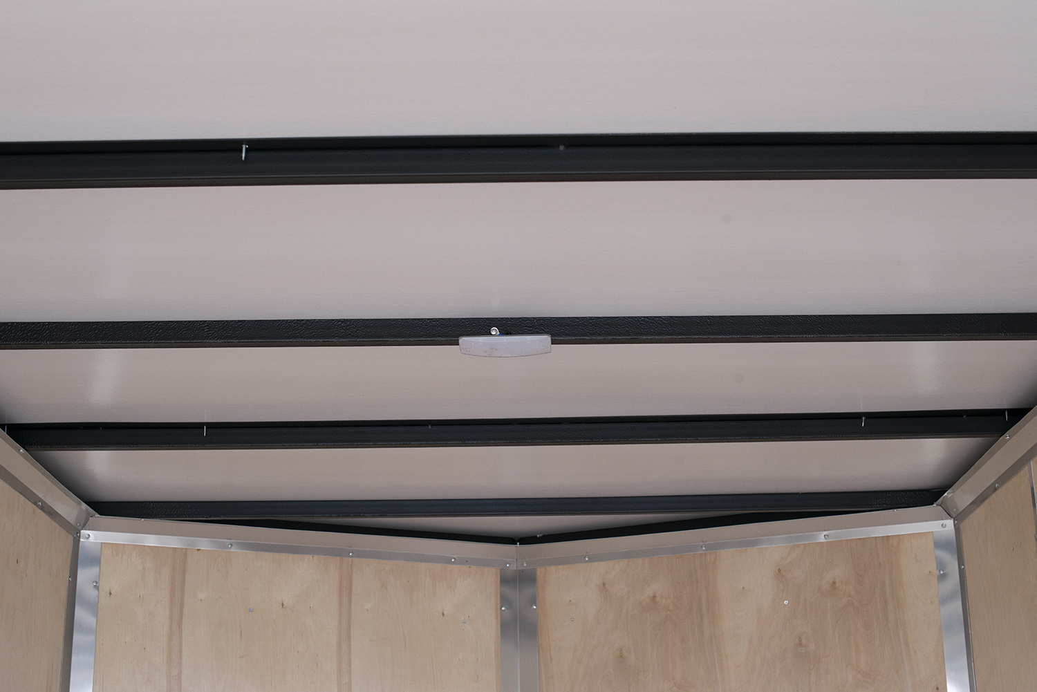 Silver Thermo-Sheath Ceiling Liner