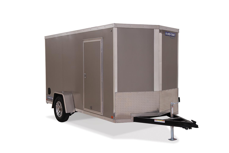 5 & 6 Wide Pro Series Cargo